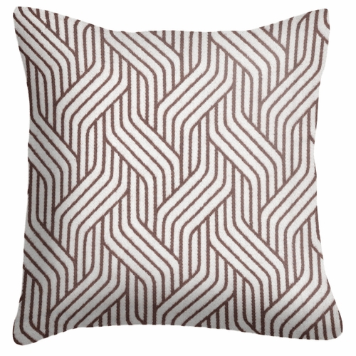 Amy 060 Cushion Cover