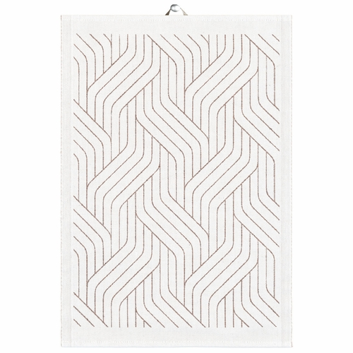 Amy 060 Tea Towel, 20 x 28 inches
