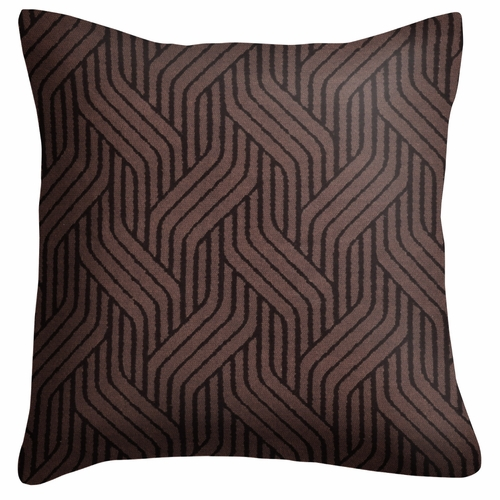 Amy 960 Cushion Cover