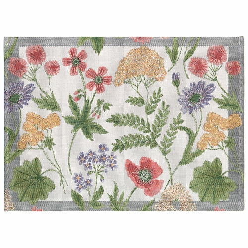 Angsdrom Organic Cotton Placemat