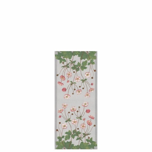 Annedal Table Runner, 14 x 31 inches