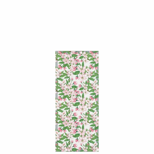 Appelblom Table Runner, 14 x 31 inches