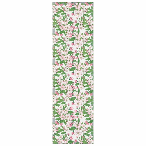 Appelblom Table Runner, 14 x 47 inches