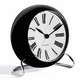 Rosendahl Arne Jacobsen Roman Table Clock