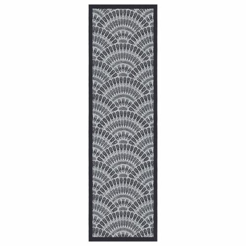 Aspa Table Runner, 14 x 47 inches