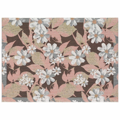 Asterrosa Placemat