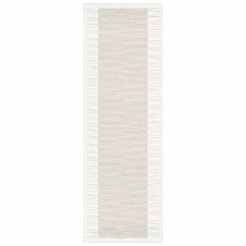 Aubree 08 Table Runner, 20 x 59 inches