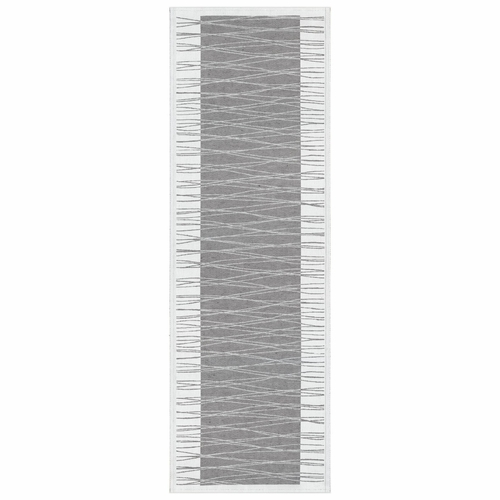 Aubree 09 Table Runner, 20 x 59 inches