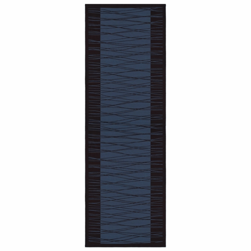 Aubree 910 Table Runner, 20 x 59 inches