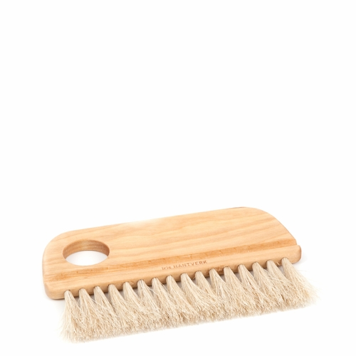 Baker Brush