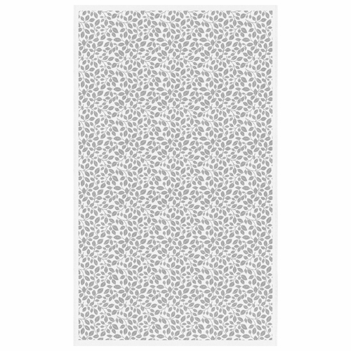 Bladstad Tablecloth, 57 x 98 inches