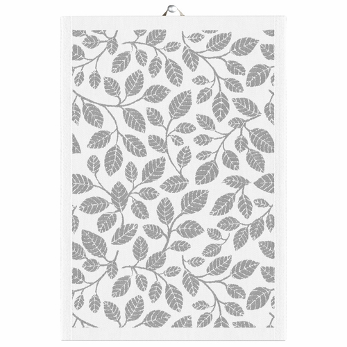 Bladstad Tea Towel, 14 x 20 inches