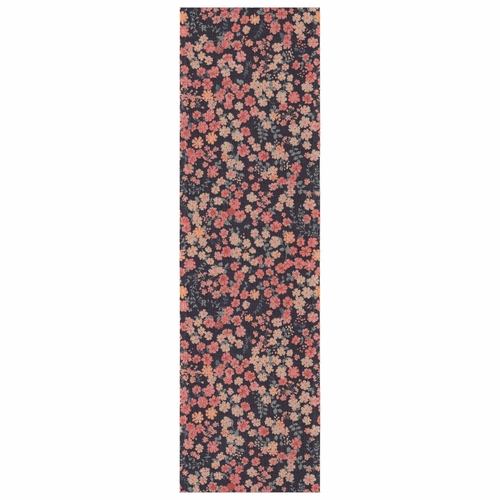 Blomsjo Table Runner, 14 x 47 inches