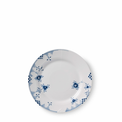 Royal Copenhagen Blue Elements Bread & Butter Plate, 7.5""