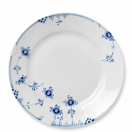 Royal Copenhagen Blue Elements Dinner Plate