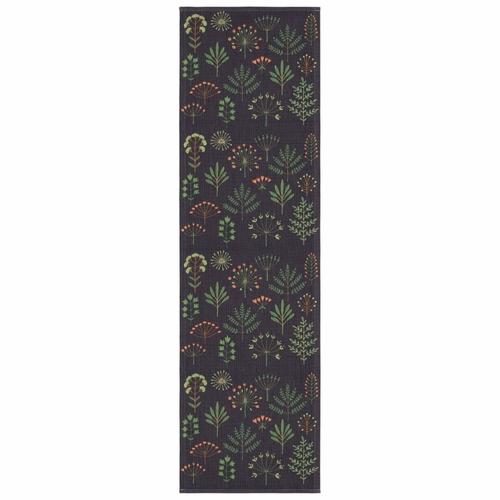 Boda Table Runner, 14 x 47 inches