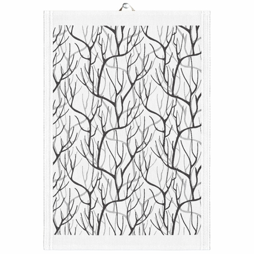 Branch Tea Towel, 14 x 20 inches