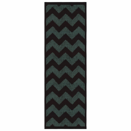 Brianna Table Runner, 20 x 59 inches
