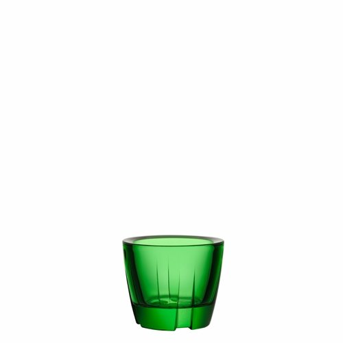 Bruk Anything Bowl Votive - Apple Green