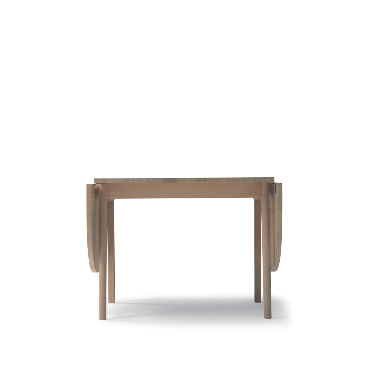 Ch002 Dining Table Oiled Oak
