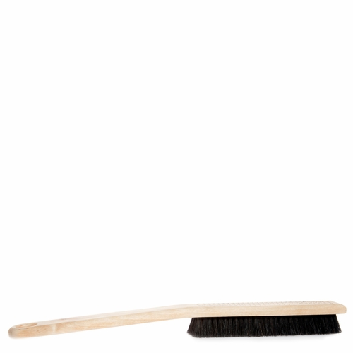 Clothes Brush, Horsehair