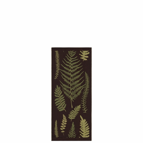 Cora 940 Table Runner, 14 x 32 inches