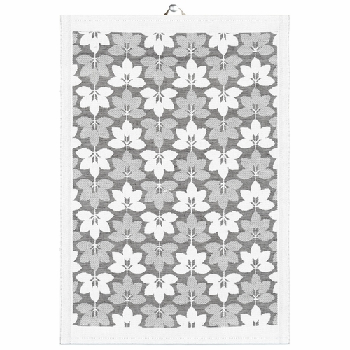 Daisy Tea Towel, 14 x 20 inches