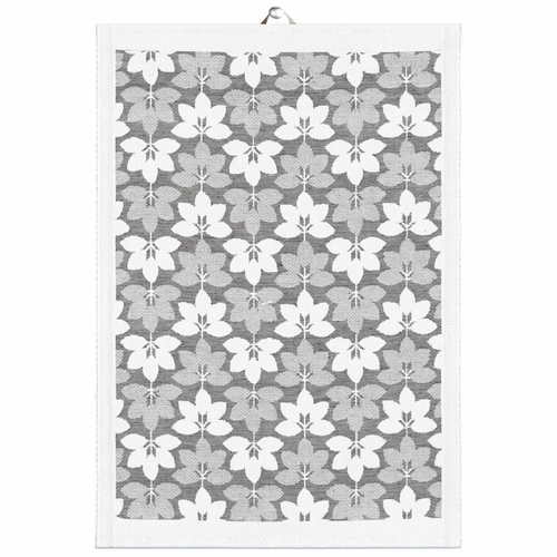 Daisy Tea Towel, 20 x 28 inches