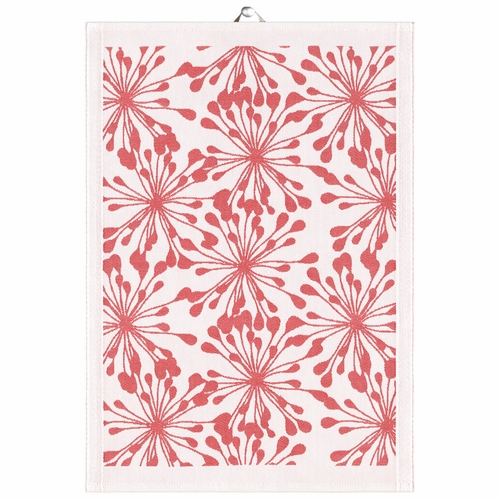 Dottie Tea Towel, 19 x 28 inches