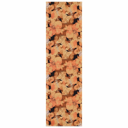 Eftra Table Runner, 14 x 47 inches