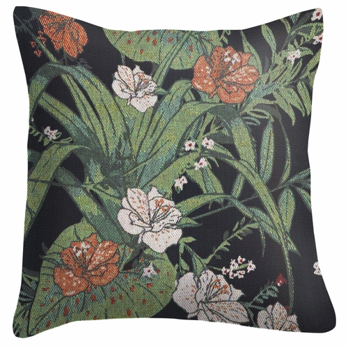 Ekelund Weavers Bressay Cushion Cover