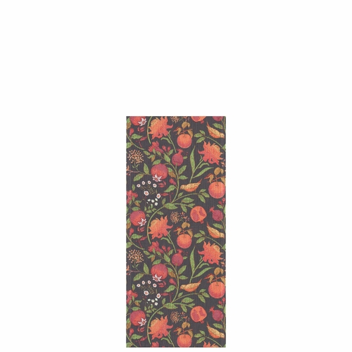 Ekelund Weavers Fruktrik Table Runner, 14 x 32 inches