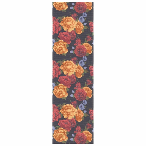 Ekelund Weavers Lismore Table Runner, 14 x 47 inches