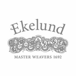 Ekelund Weavers / Sweden