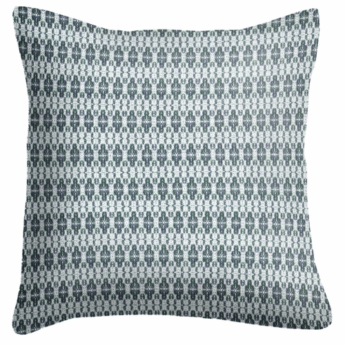Eliza 041 Cushion Cover