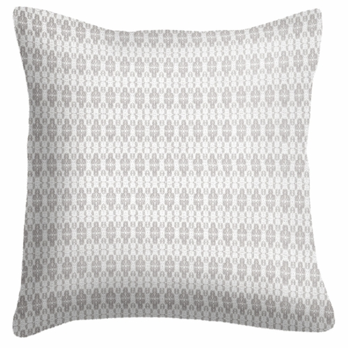 Eliza 090 Cushion Cover