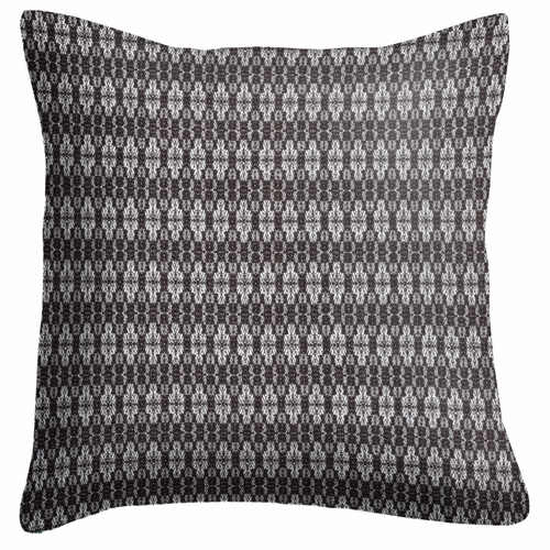 Eliza 900 Cushion Cover