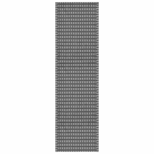 Eliza 900 Table Runner, 14 x 47 inches