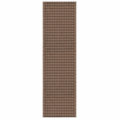 Eliza 950 Table Runner, 14 x 47 inches