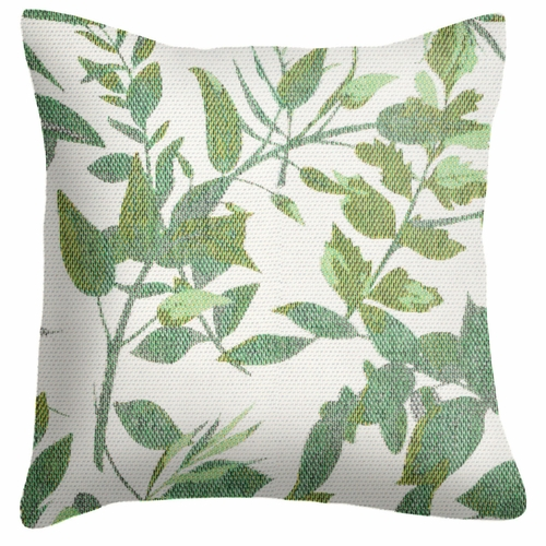 Ekelund Weavers Ella  Cushion Cover