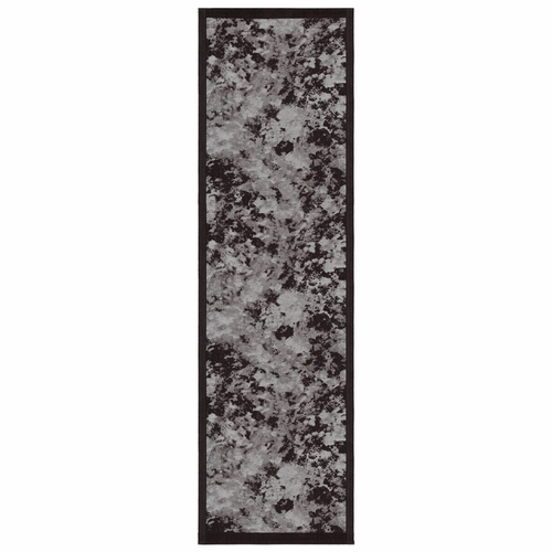 Ember 900 Table Runner, 14 x 47 inches