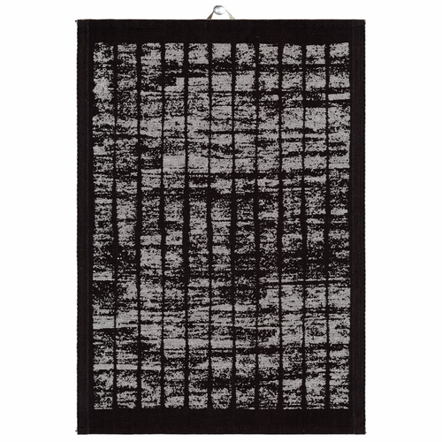 Emerson Tea Towel, 20 x 28 inches
