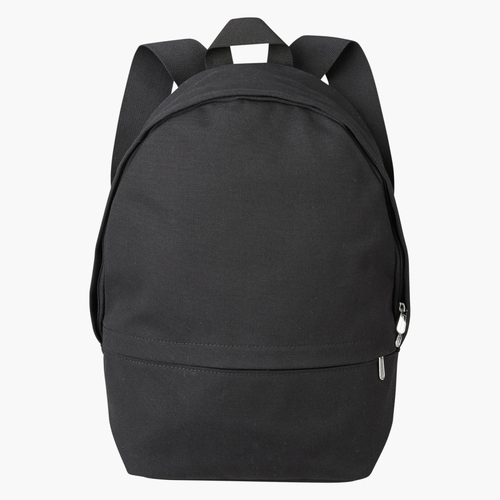 Enni Reppu Backpack, Black