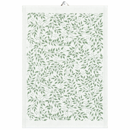 Eve Tea Towel, 20 x 28 inches