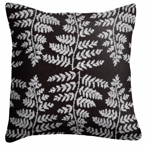 Fern 900 Cushion Cover