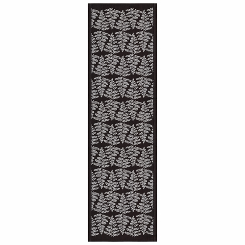 Fern 900 Table Runner, 14 x 47 inches