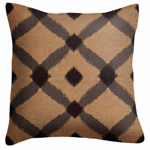 Gabriela 970 Cushion Cover