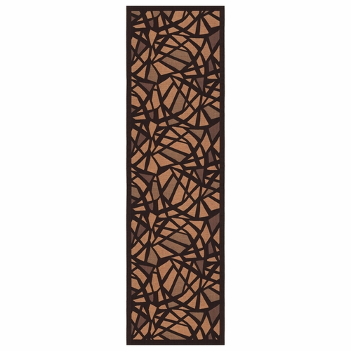 Glasdal Table Runner, 14 x 47 inches