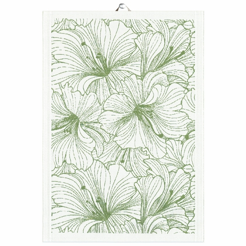 Gronberg Tea Towel, 14 x 20 inches