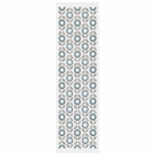 Gullabo Table Runner, 14 x 47 inches
